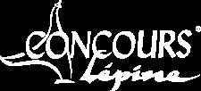 concours-lepine-logo (1) copia